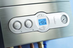 best Ards boiler replacement companies