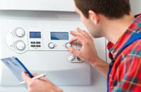 free commercial Ards boiler quotes