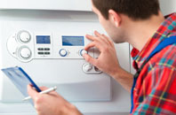 free Ards gas safe engineer quotes