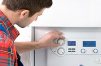 Ards boiler maintenance