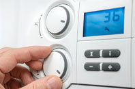 free Ards replacement boiler quotes