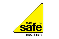 gas safe companies Ards